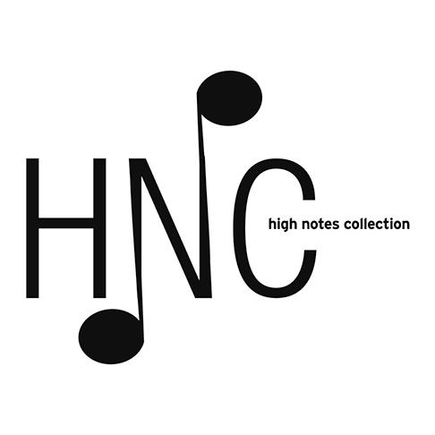 HighNotes Collection